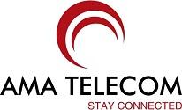 Ama Telecom – Voip Wholesale